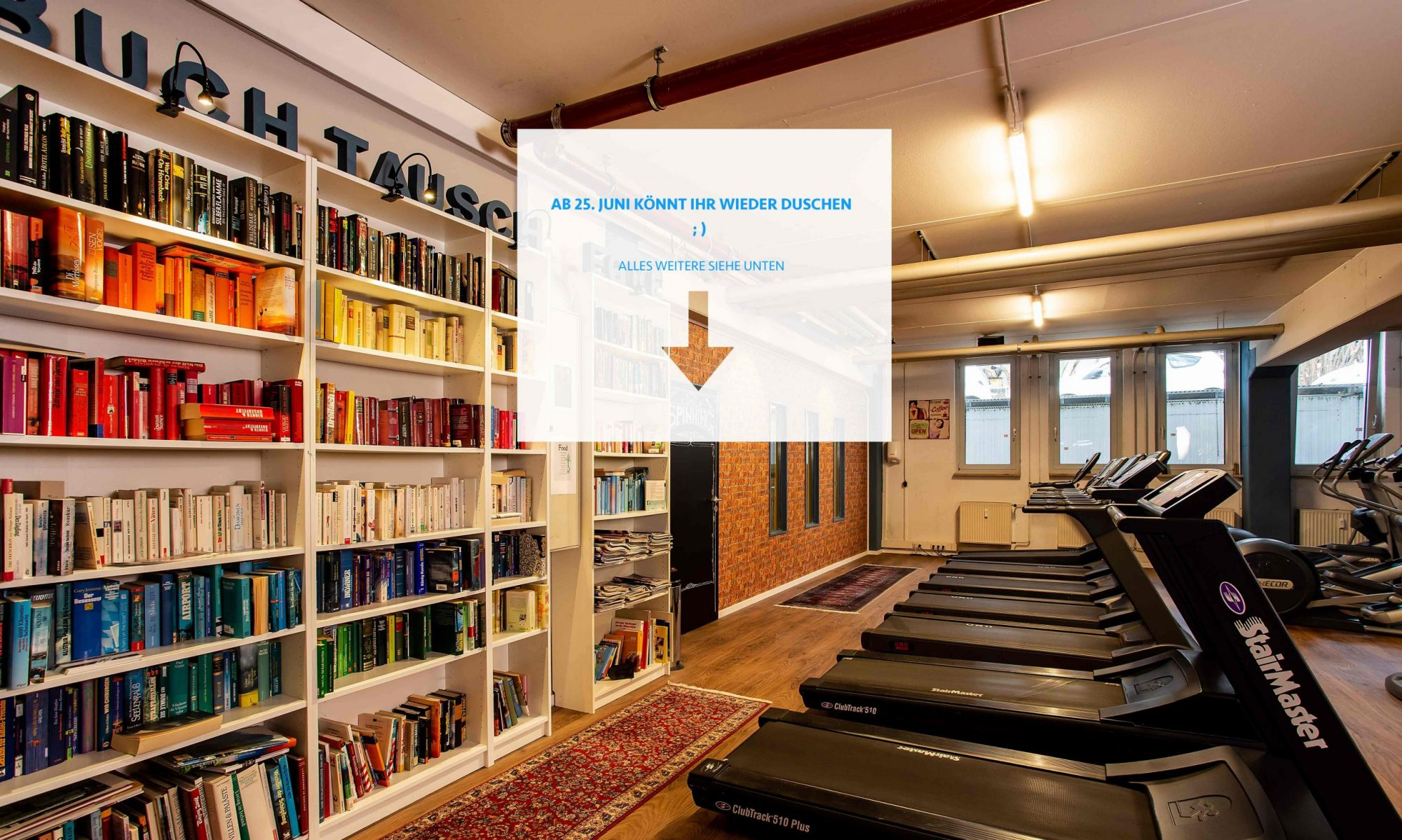 medi-fitness-oberschleißheim